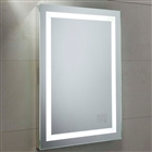Roper Rhodes Encore Mirror with Bluetooth Connectivity 500mm x 700mm