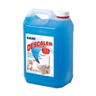 Saniflo Descaler 1085