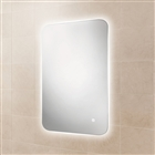 HiB Ambience 50 LED Mirror 700mm x 500mm