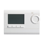 Viessmann Vitotrol 100 Opentherm 7 Day Prog Stat (Load Comp) 7511618