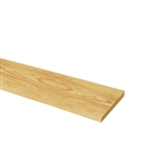 19mm x 100mm PSE Softwood (15mm x 95mm Finished Size)