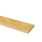 25mm x 100mm PSE Softwood (21mm x 95mm Finished Size)
