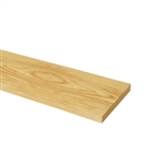 25mm x 175mm PSE Softwood (21mm x 170mm Finished Size)