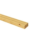 50mm x 75mm PSE Softwood (45mm x 70mm Finished Size)