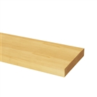 50mm x 150mm PSE Softwood (45mm x 145mm Finished Size)