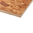 OSB3 Conditioned Board BBA 2397mm x 1197mm x 18mm
