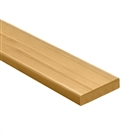 "Timber CLS 6"" x 2"" (38mm x 140mm Finished Size) 2.7m Vac Vac Treated PEFC"